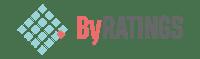 Logo ByRATINGS_RGB