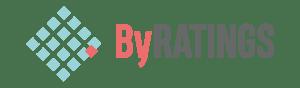 Logo Byratings